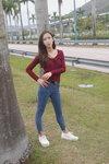 06012019_Sunny Bay_Tiff Siu00012