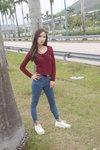 06012019_Sunny Bay_Tiff Siu00013