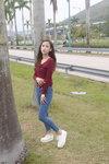 06012019_Sunny Bay_Tiff Siu00016