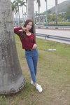06012019_Sunny Bay_Tiff Siu00017