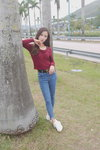 06012019_Sunny Bay_Tiff Siu00018