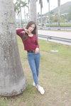 06012019_Sunny Bay_Tiff Siu00019
