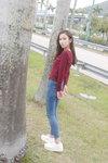 06012019_Sunny Bay_Tiff Siu00020