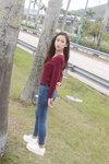 06012019_Sunny Bay_Tiff Siu00021