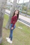 06012019_Sunny Bay_Tiff Siu00022