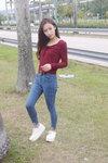 06012019_Sunny Bay_Tiff Siu00023