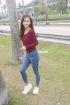 06012019_Sunny Bay_Tiff Siu00024