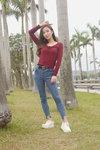 06012019_Sunny Bay_Tiff Siu00025