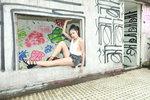 18082018_Ma Wan_Wing Lau00003