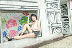 18082018_Ma Wan_Wing Lau00013