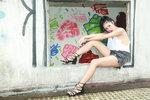 18082018_Ma Wan_Wing Lau00021
