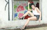 18082018_Ma Wan_Wing Lau00024