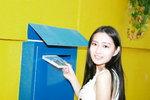 05082012_Shek O_Yellow House_Winkie Wong00026