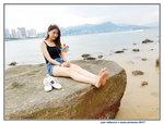 14102017_Samsung Smartphone Galaxy S7 Edge_Wu Kai Sha_Wong Man Kee00048