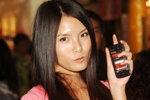 20122008_Nokia Roadshow@Mongkok_Yan Yuet00011
