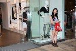 14082009_Mustang Jeans Promotion@TST_Yo Yo Ng00020