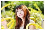 20092015_Mui Shue Hang Park_Zoe So00170