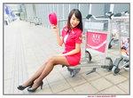 14042019_Samsung Smartphone Galaxy S7 Edge_Hong Kong International Airport_Zoe So00060