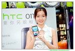 31052014_HTC Smartphone One M8 Roadshow@Mongkok_Kaye Cheung00048