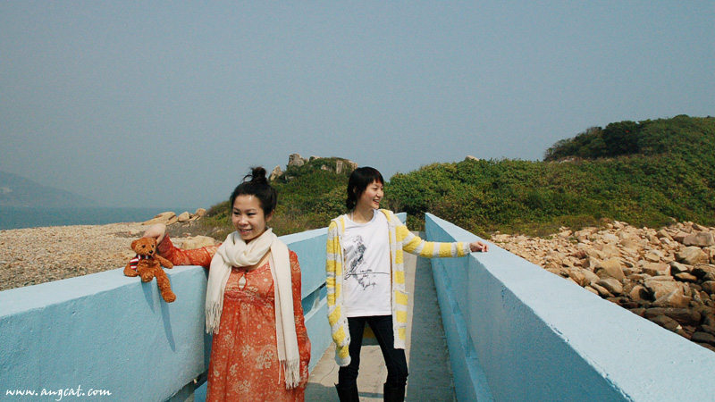 http://images4.fotop.net/albums2/angcat/ChingKa/DSC_3744_a.jpg