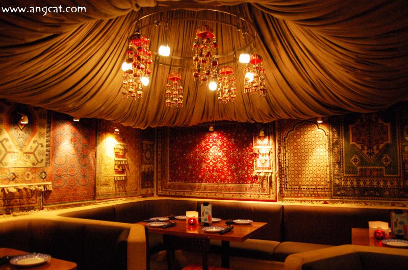 http://images4.fotop.net/albums2/angcat/Pak_sha_Dining/DSC_5282_a.jpg