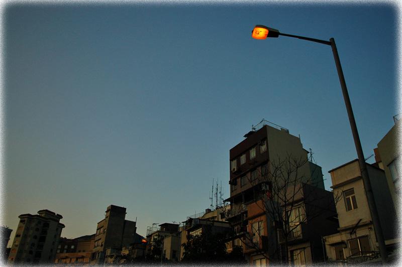 http://images4.fotop.net/albums2/angcat/Stanley_pic/DSC_1010_scene.jpg