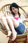 DSC_0103Ling_Ling