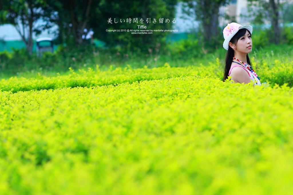 http://images4.fotop.net/albums2/manfaifai/Tiffie02/Tiffie_229.jpg