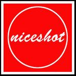 niceshot2
