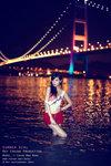 L35C0476_ChingMan