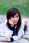 IMG_6918_Chingman