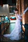 L35C01203_KabeeCheung