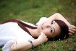 IMG_0033_ Melody