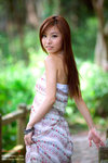 IMG_5132_WinnieYip