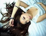 IMG_7790_WinnieYip