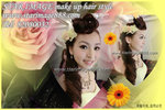bride make up hair styling,�Ƨ�,�Ƨ��ҵ{,�s�Q�Ƨ�,�s�Q�v��,�s�Q�y��,�s�Q�Ƨ��� set �Y,�s�Q�Ƨ�����,��s�Q�Ƨ�