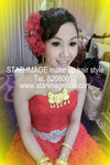 bridal make up hk 6