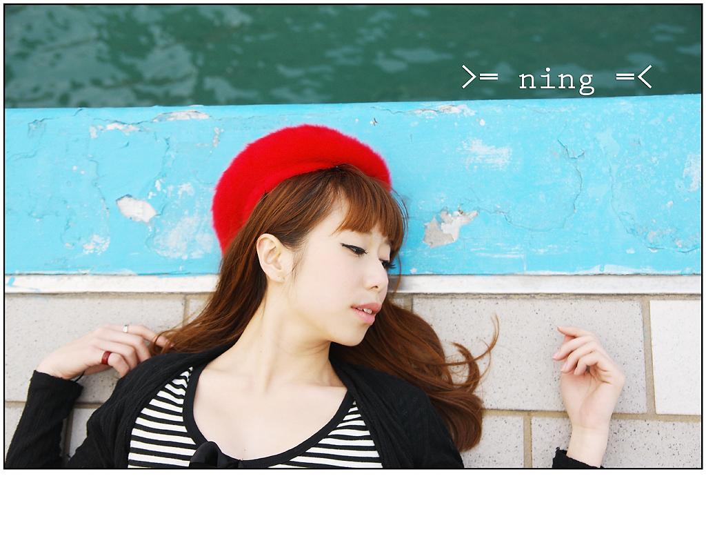 梓甯、小蓉香港玩透透 PART 2 (KX, DA35/2.4, A16)