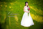 Cherrie01