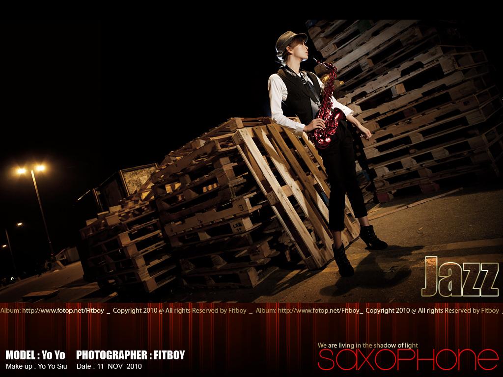 http://images4.fotop.net/albums4/Fitboy/11nov2010/yoyo006a.jpg