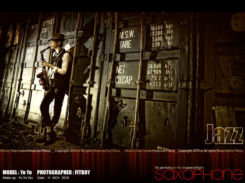 http://images4.fotop.net/albums4/Fitboy/11nov2010/yoyo014.jpg