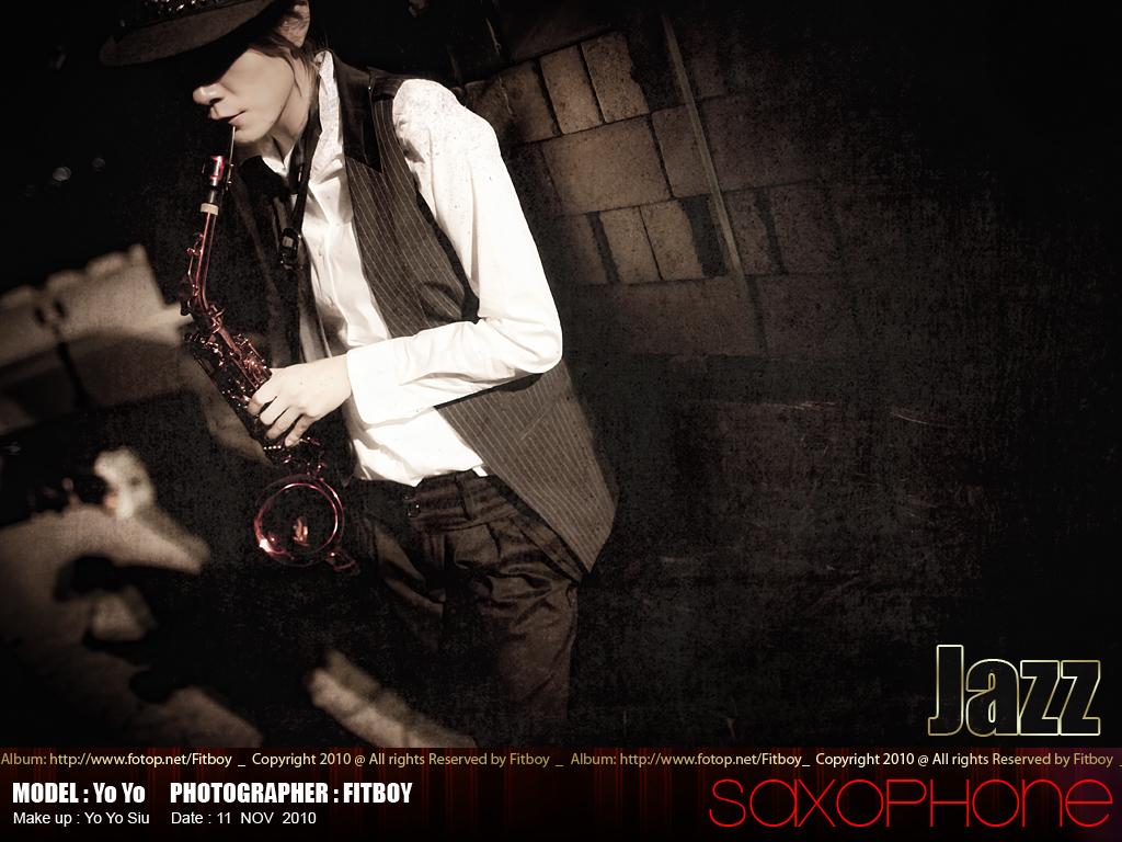 http://images4.fotop.net/albums4/Fitboy/11nov2010/yoyo032.jpg