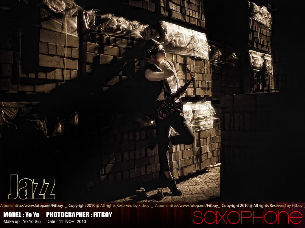 http://images4.fotop.net/albums4/Fitboy/11nov2010/yoyo036.jpg