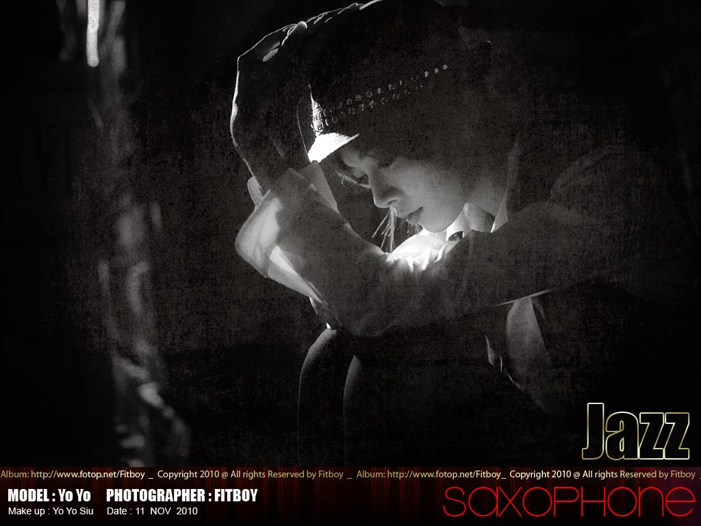 http://images4.fotop.net/albums4/Fitboy/11nov2010/yoyo039.jpg