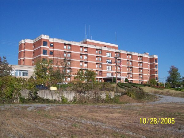 Bradley_Memorial_Hospital.jpg