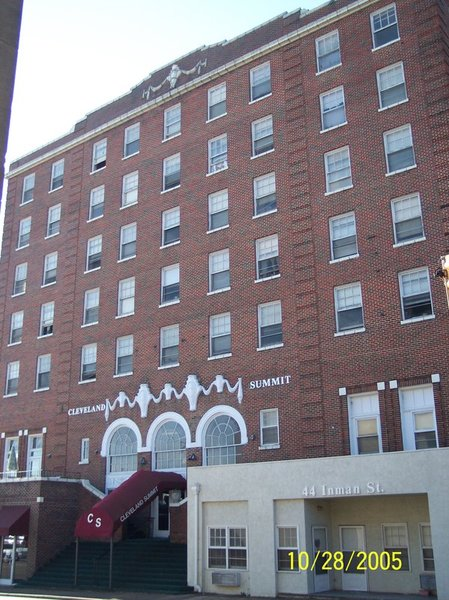 Cleveland Tennessee Hotels Rouydadnews Info