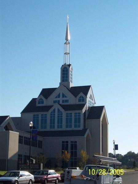North_Cleveland_Church_of_God_Prayer_Tower.jpg