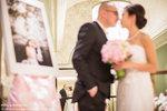 Wedding of Elaine and Chiu