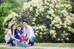 Family of SJ