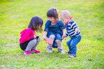 Kids Gathering